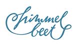 himmelbeet_logo