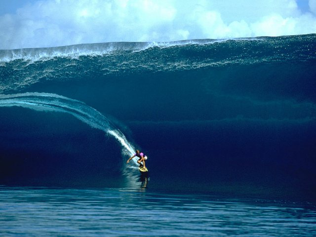 surf-01.jpg
